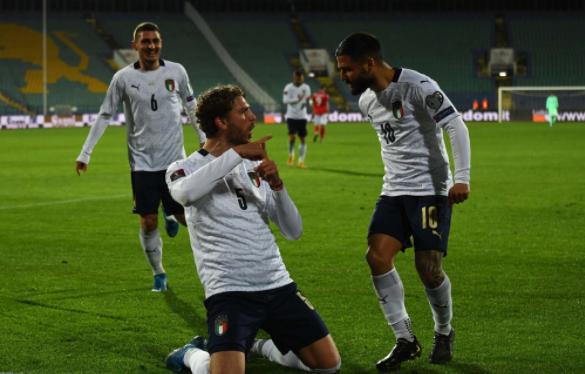 prima maglie calcio albania 2019-20 thailandia