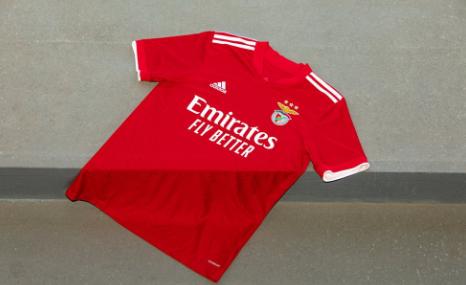 prima divisa maglie calcio ajax 1998