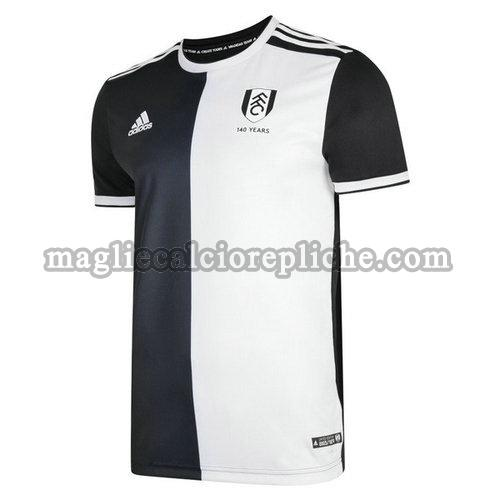 maglie calcio fulham 140th
