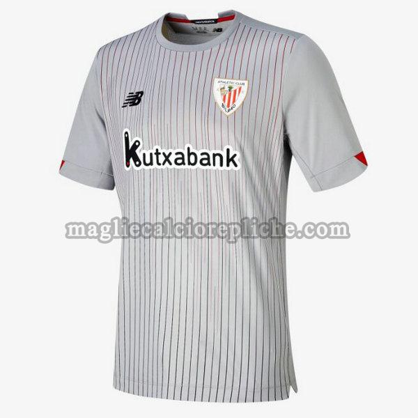 seconda maglie calcio athletic bilbao 2020-2021 thailandia